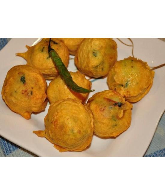 Batata Wada
